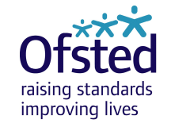 Ofsted-logo-gov.uk_